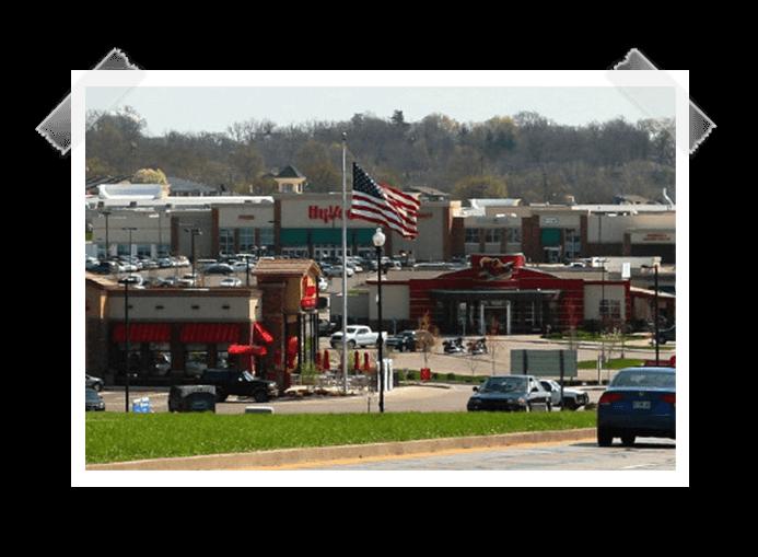 Movers Liberty, MO