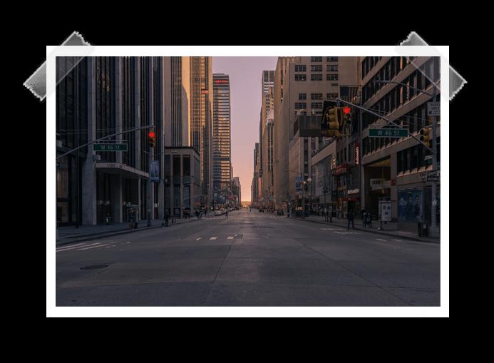 Long Distance Moving Kansas City, MO
