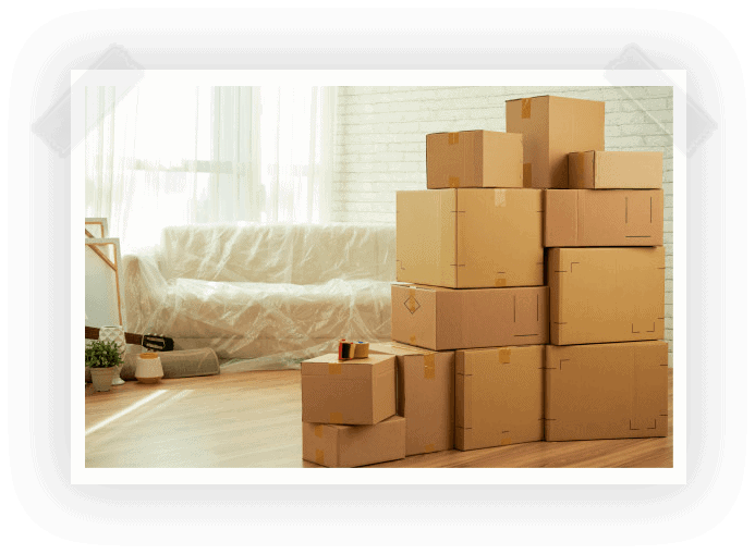 Residential movers kansas city, mo